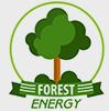 Форест Энерджи Украина Производитель древесного угля